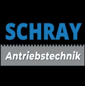 Schray Antriebstechnik GmbH